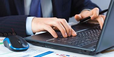 cele mai bune site- uri de tranzacționare forex
