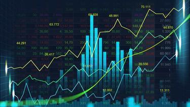 prekybos galimybės neturint akcijų