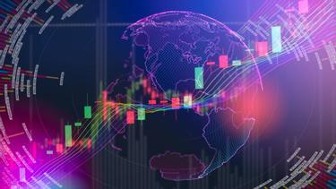 Tersirat Volatilitas: Beli Rendah Dan Jual Tinggi - 2020 - Talkin go money