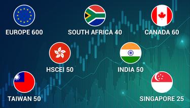 prekybos pasirinkimo priemonėmis indija