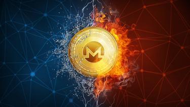 Kā strādā Bitcoin?