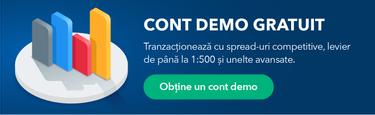 Forex Pentru Începători ❇️ Toți pașii pentru a începe tranzacționarea online!