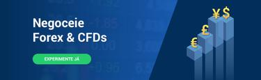 absicherung von binären optionen forex und cfd trading fake