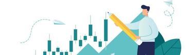 analiza tehnică a pieței forex)