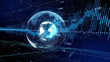 kaip yra gcm forex svetainė prekybos kainos veiksmas ir rodikliai