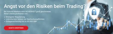 cfd broker ohne hebel beschränkung bitcoin trading volume