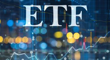 Best Etfs For 2020.What Are The Top Etfs To Trade In 2020