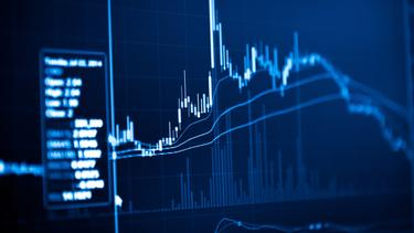 What are Forex Automated Trading Signals, and Which are The