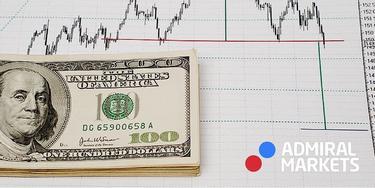 como investir 10000 em bitcoin como ganhar dinheiro com forex