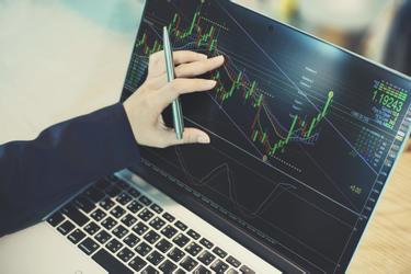 Gaps In The Forex Market Admiral Markets