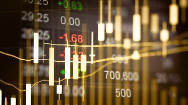 a kereskedők statisztikai adatai a bináris opciókról