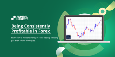 Consistently profitable forex traders are there any