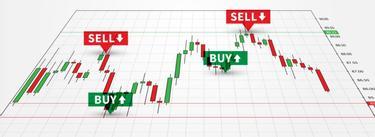 tirdzniecības katru dienu forex cik daudz var nopelnīt? kā nopelnīt kriptonauda naudu