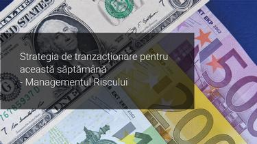 centru de tranzacționare cent)