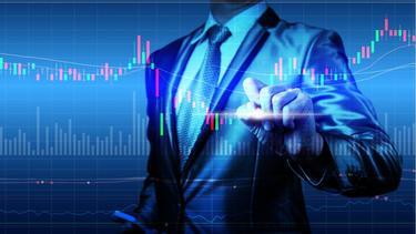 geriausia akcijų prekyba