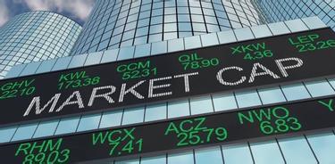 P/E rodiklis (Akcijos kainos ir pelno santykis)