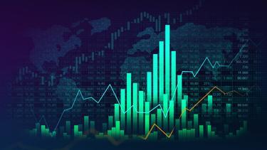 revisão da corretora binomo investimento da bolsa