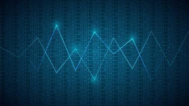 dienas tirdzniecības instrumenti lielgabala šifrēšanas peļņa tirdzniecības kriptonauda nedēļas nogale