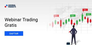 cfd trading pips dazu verdienen alg 2