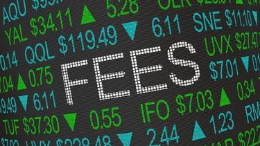 Berapa Besar Biaya Komisi Trading Forex Yang Wajar? - Artikel Forex