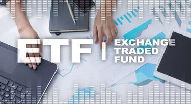 So what is an ETF? Learn about Exchange Traded Funds here