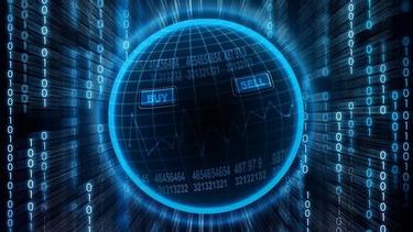prekybos pasirinkimo sandoriais techninė analizė