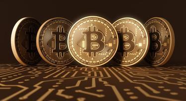 hogyan lehet bitcoinot vásárolni a hydrán)