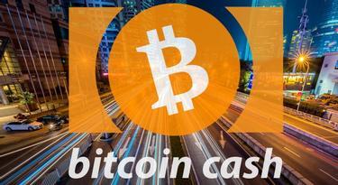 So traden Sie die Kryptowährung Bitcoin Cash erfolgreich