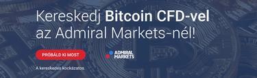 A bitcoin világ világszerte kereseti platform)