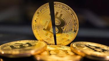 bitcoin novac koji vrijedi uložiti kako ulagati u najam kriptovaluta