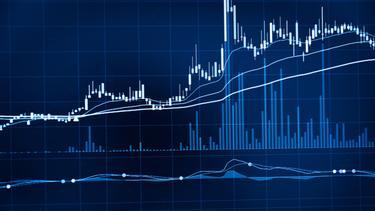Forex naudas tirgus hinmnfj