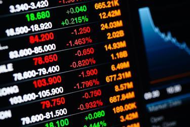 tranzacționarea semnalează modul de utilizare prețul de bază al unei opțiuni