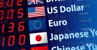 Liste Noire AMF Forex, Crypto Monnaies & Options Binaires [2019]