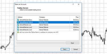 Descărcare ultima versiune de VLC - Wondershare