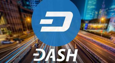 comment investir dans la crypto-monnaie dash