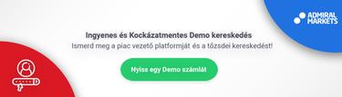 Kereskedés a Portfolio Online Tőzsdén - Online előadás MA! - 1sportoutlet.hu