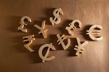contabilitatea opțiunilor în contabilitate