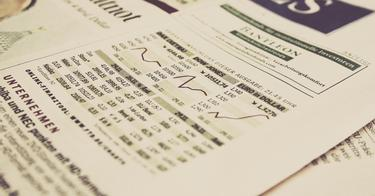 Költség optimalizáció – amit minden kereskedőnek tudnia kell