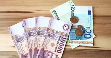 Világpremier: az első vendégszerző a Kiszámolón – Kiszámoló – egy blog a pénzügyekről