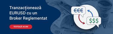 cum să crească profitabilitatea în tranzacționare)