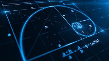 Strategia de tranzacționare a indicatorului Fibonacci