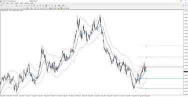 az opciók szerepe a pénzügyi piacon)