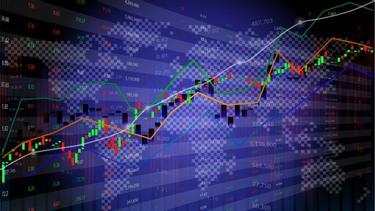 indicatori de impulsuri în valută