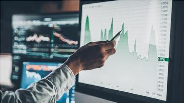 hol találhat befektetőt az interneten q opton a bináris opciók kereskedelmére