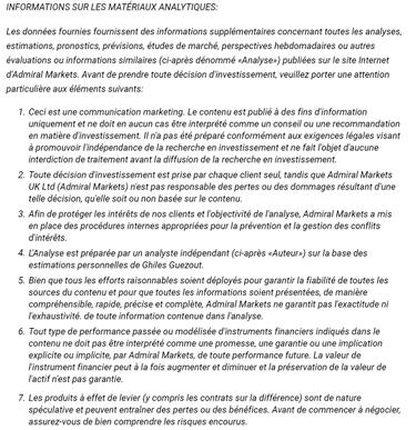 Cum se Impoziteaza Castigul din Bursa, Forex, Fonduri Mutuale, Dividende - Declaratia Unica