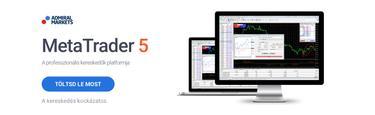 mt5 demo számla hány órakor zajlik a bináris opciós kereskedés