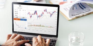 Comparar plataformas de negociación de fondos 2020