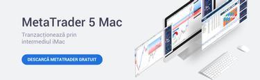 MetaTrader 4 | SimpleFX - Margin Trading Made Easy
