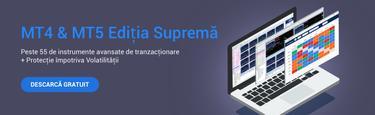 platformă electronică de tranzacționare