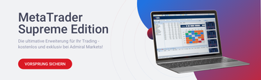 Crypto trader plattform